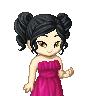 sophia1212_12's avatar