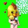 x-chisaii-kudamono-x's avatar
