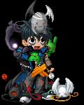 Kid_Omega91's avatar