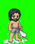 hidan35's avatar
