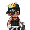 COMPTON-SK8ER-BOII's avatar