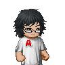 Jin Teshigawa's avatar