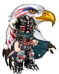 jezzynott's avatar