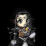 Cuilpantiel Scoiatael's avatar