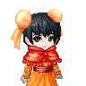 I bend beds's avatar