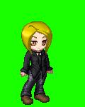 Turk Elena FF7's avatar