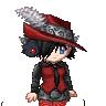 [-Sirou-]'s avatar