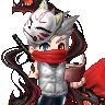 Konoha`s Copy-Nin's avatar