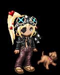 hottie_controls_u_'s avatar