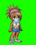 breezzy_09run it's avatar