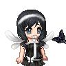 [P.O.K.E]'s avatar