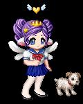 choco_bell's avatar