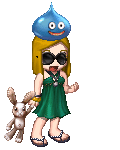 icee_lil_avril's avatar