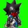 Prince Mong's avatar