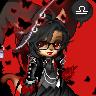 Kami the Queen's avatar
