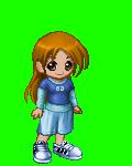 mymacstayback's avatar