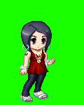 mehleesahhh's avatar