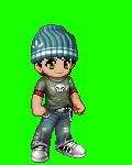 floater_boy's avatar