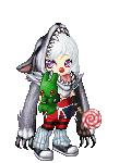 Kairil's avatar