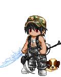Milky-Kun099