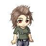 x0x-amour-x0x's avatar
