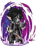 latuf's avatar