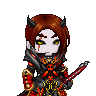 Malice the dark jester's avatar