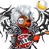 TheGim55's avatar
