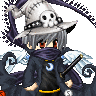 abyssal saint's avatar