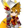 Noble Kuwahara's avatar