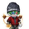 yag9190's avatar