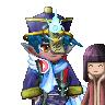 Inuzuka S.'s avatar