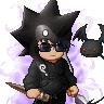 demon man520's avatar