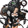 XxRainbowFlowerxX's avatar