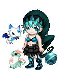 Azure Angel_16