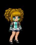xblack rose18's avatar
