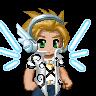 Godot Godfrey's avatar