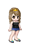 putri_ashiqah's avatar
