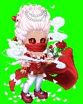 llexi_pexi's avatar