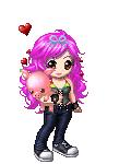 lil_Pretty Princess224's avatar