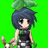 Sklardrog's avatar