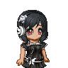 iiSarenaii's avatar