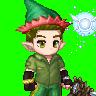 DanTheManMS's avatar
