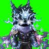 Generic Bishounen's avatar