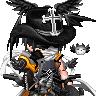 Mii-chan1989's avatar