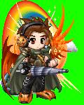 karumaru's avatar