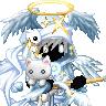 Cirious's avatar