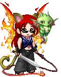 PyroPlayerPhoenix's avatar