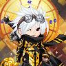 akiriko's avatar