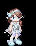 starrenite's avatar